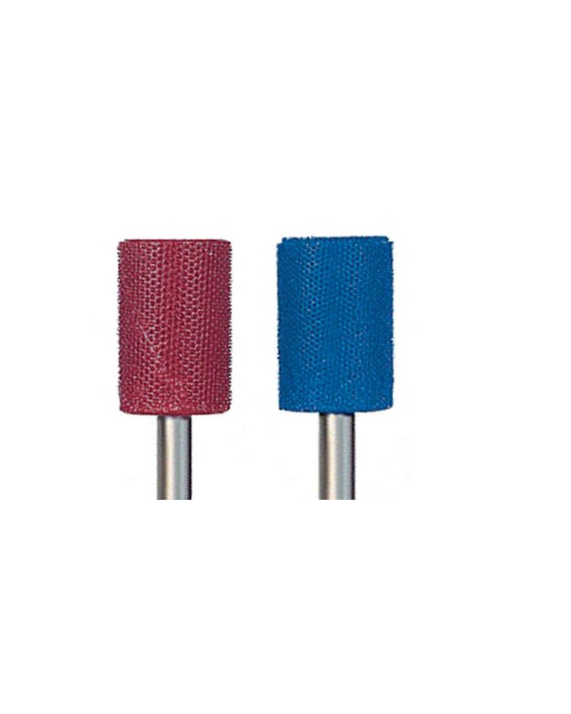 TYPHOON frees cilinder