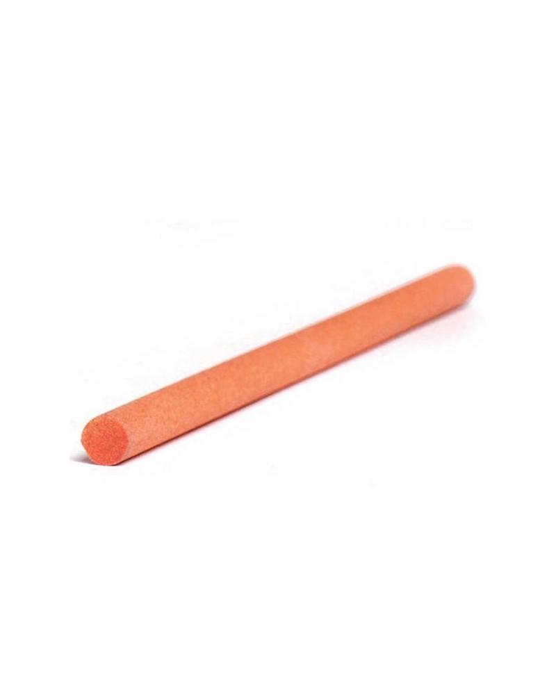Slijpstift korund voor Woodcarver Pro 4