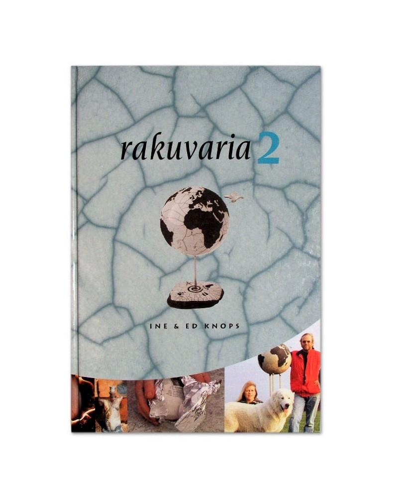 Rakuvaria 2, Ine & Ed Knops