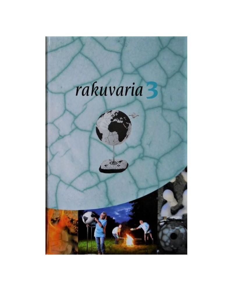 Rakuvaria 3, Ine & Ed Knops