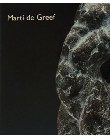 Marti de Greef (W. van der Beek)