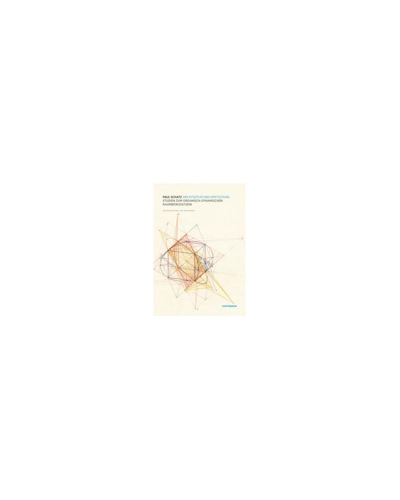 Kwastglazuur middelblauw glanzend 9225