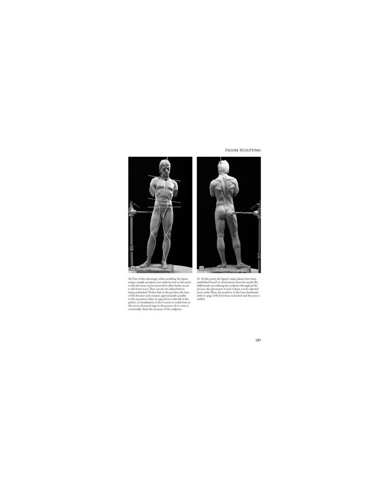 Kwastglazuur craquele transparant glanzend 9351