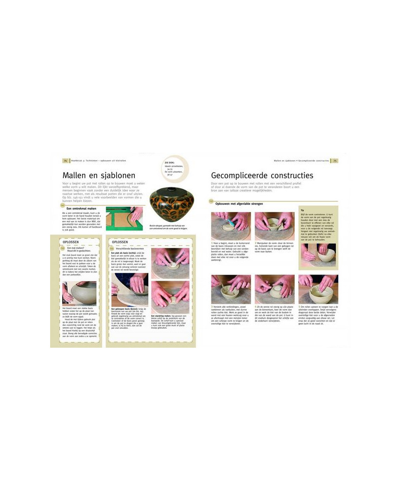 Kwastglazuur primula roze glanzend 9369