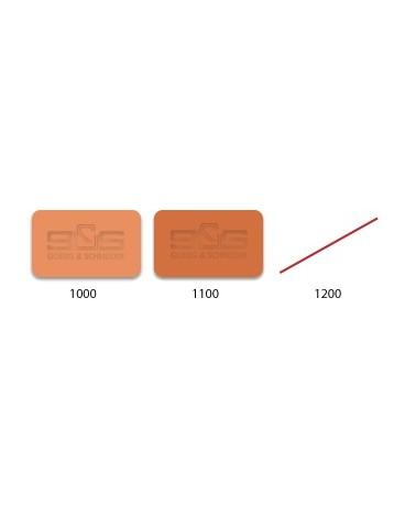 Kwastglazuur mosgroen zijdeglans 9461