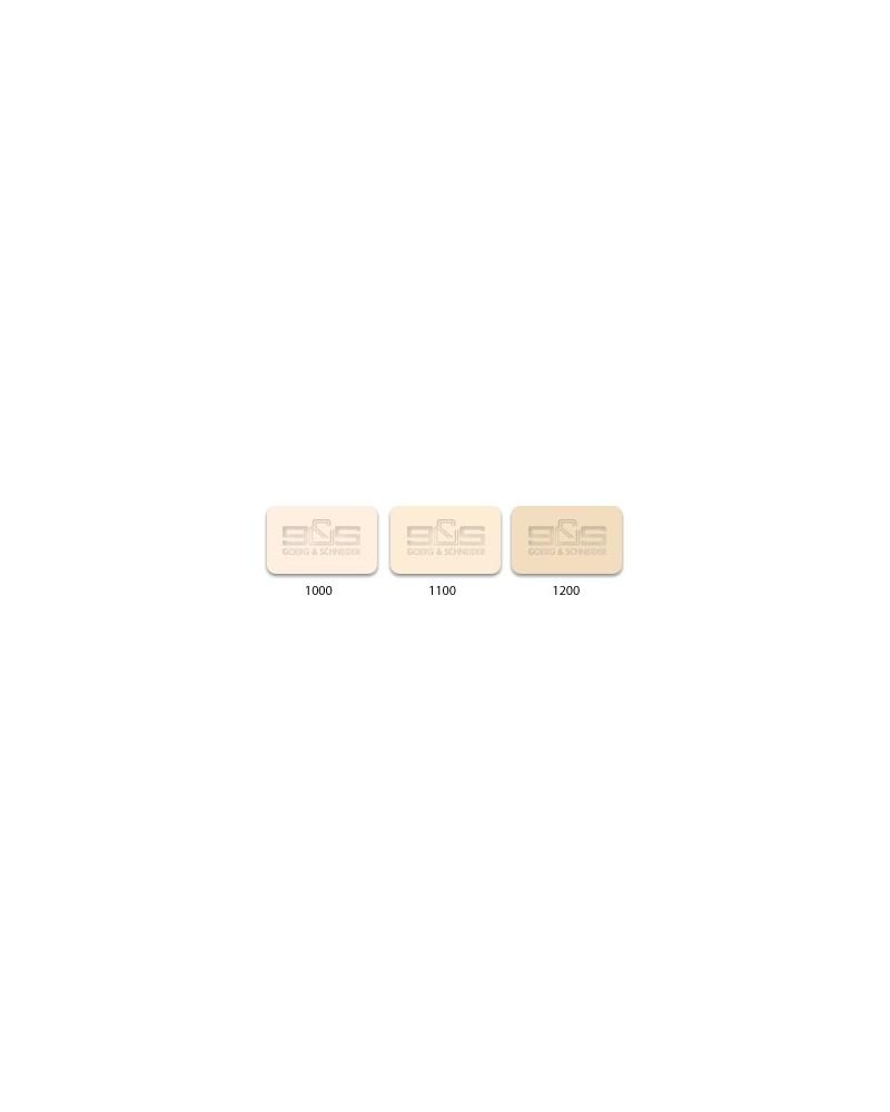 Kwastglazuur korenbloem zijdeglans 9476