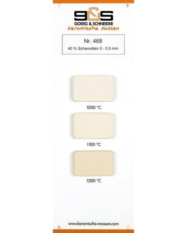 Kwastglazuur heidekruid glanzend 9517