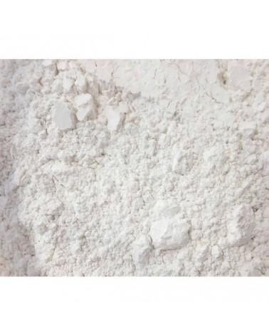 SPODUMEEN lithium veldspaat
