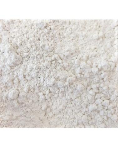Calciumcarbonaat (krijt)