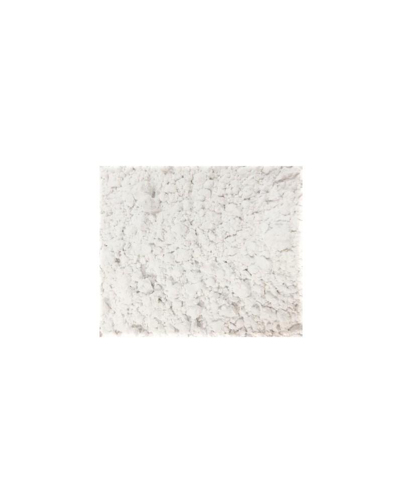 Calciumfosfaat (beendermeel)