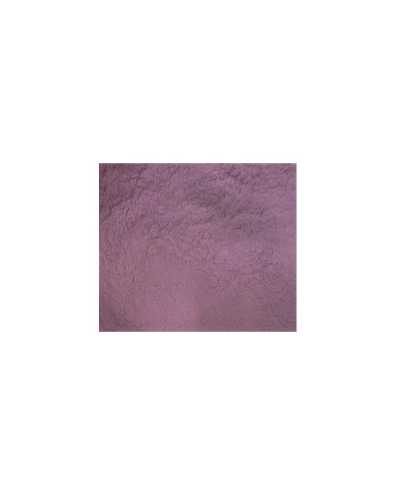 Cobaltcarbonaat