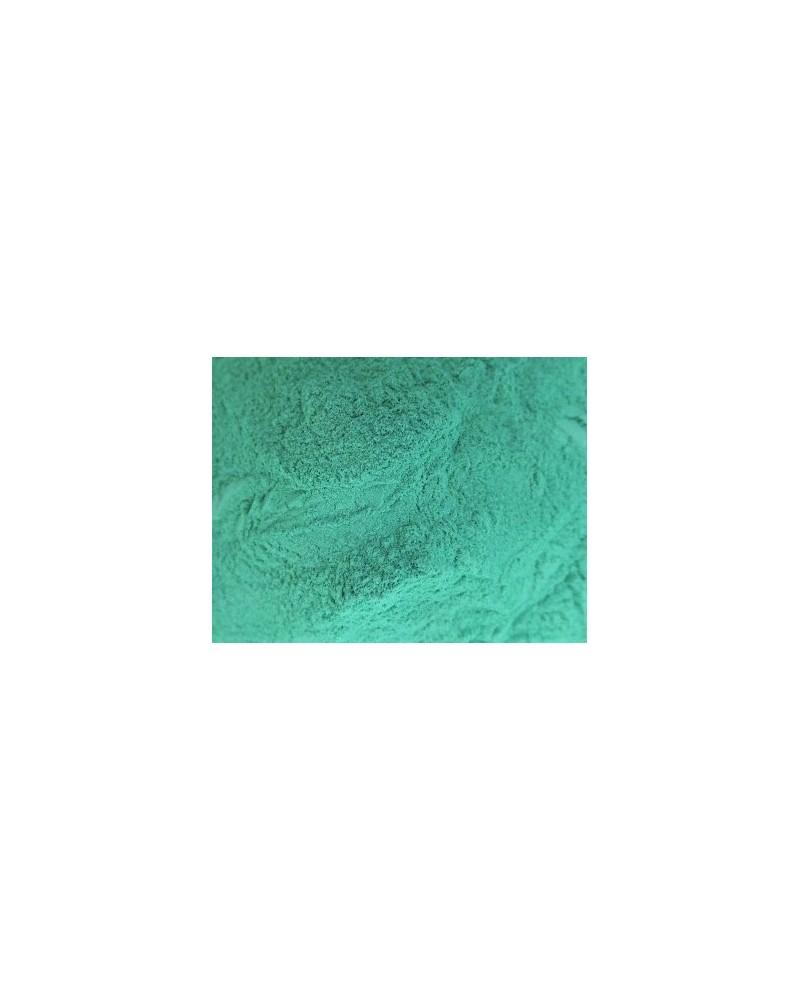 Kopercarbonaat