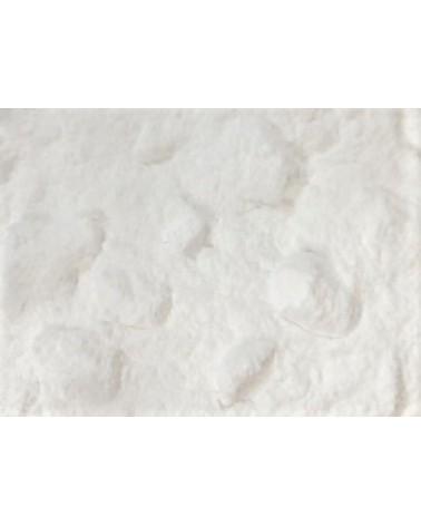 Natriumcarbonaat (soda)