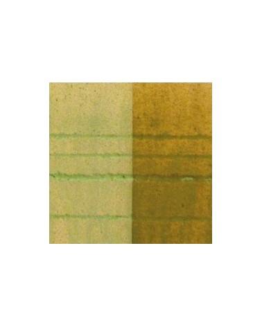 Terracotta mat glazuur aardewerk