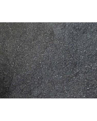 Silicium Carbide (carborundum)