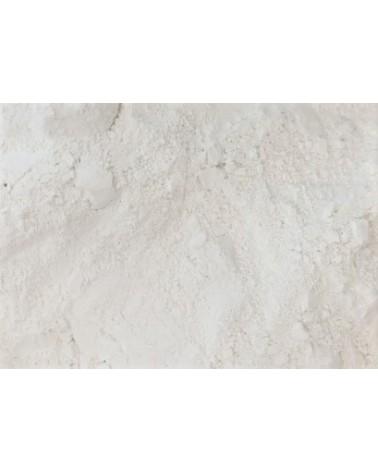 Strontiumcarbonaat