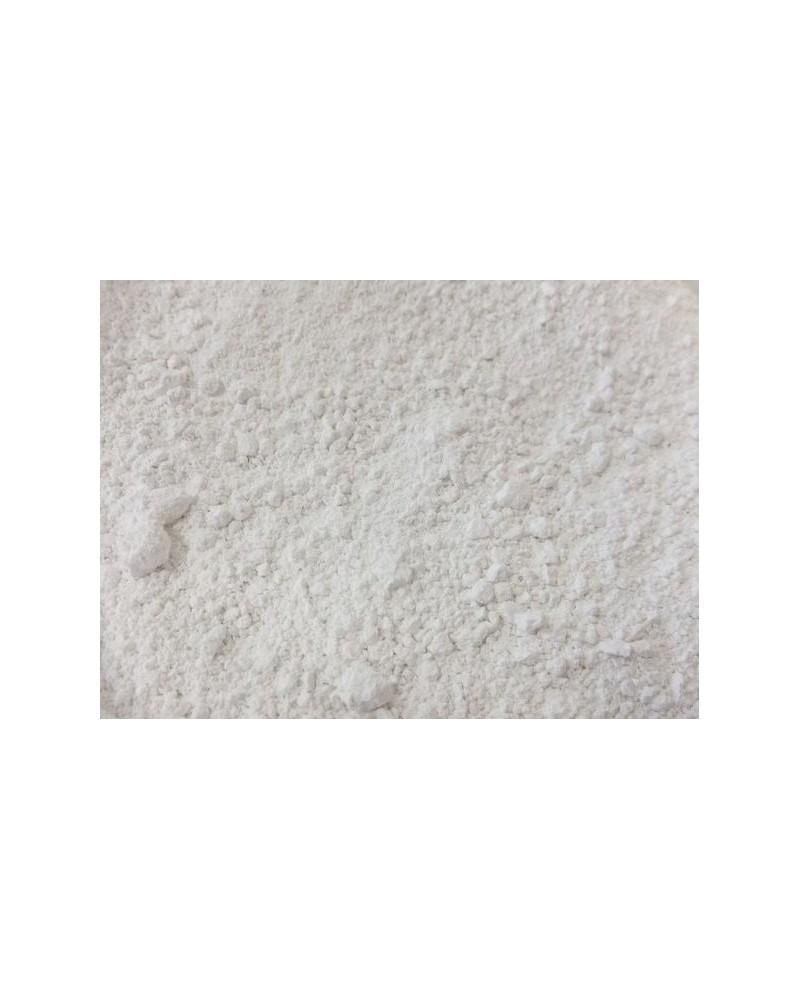 Borax fritte (M1) 1kg.