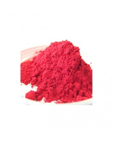 Kleurpigment chroomgroen