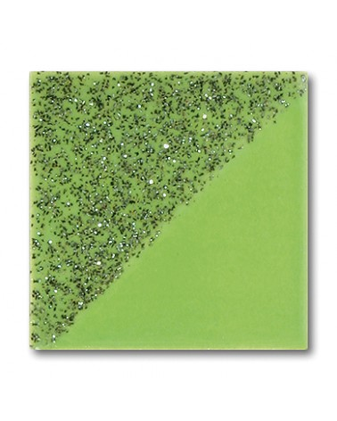 G2000 Glitter metalic glanseffect. 230ml