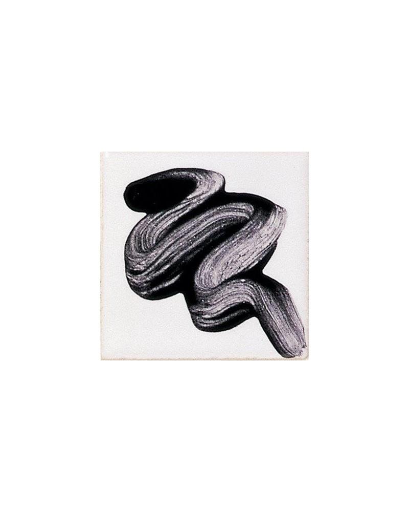 Unidekor zwart 4004