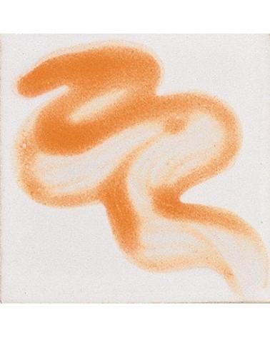 Unidekor oranje 4042