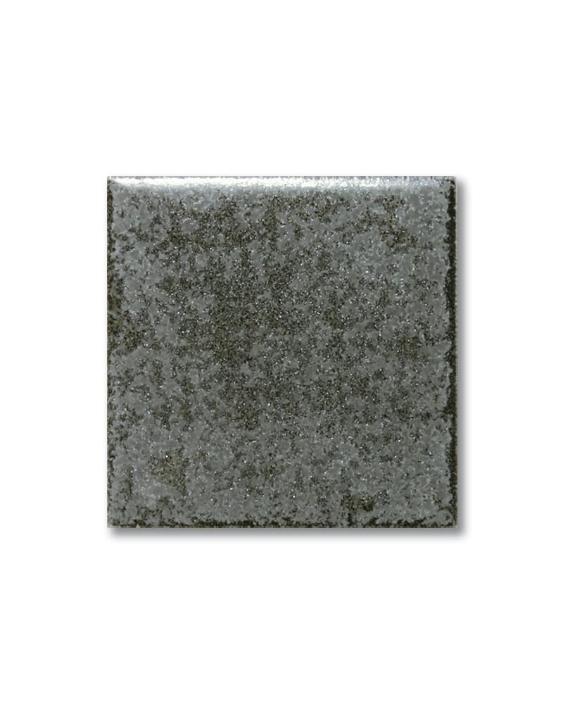 FE 5611 Kristallgrau  920 ml.