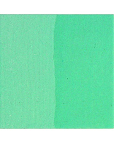 Engobe turquoise 9044