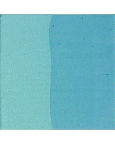 Engobe lichtblauw 9045
