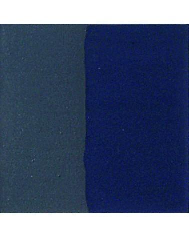 Engobe donkerblauw 9047