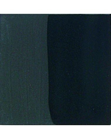 Engobe zwart 9048