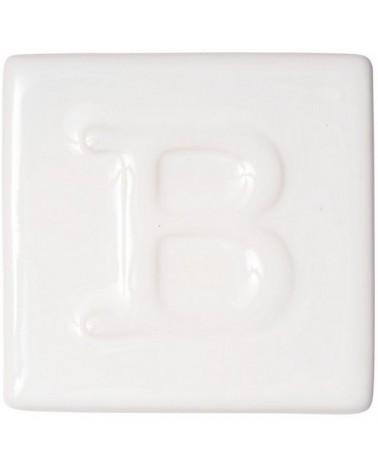 Creme boetseerwas P-wax dikke plaat prijs per kg