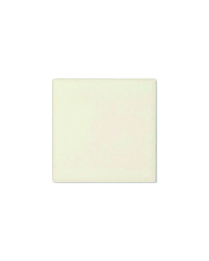 Kwastglazuur transparant mat 9108