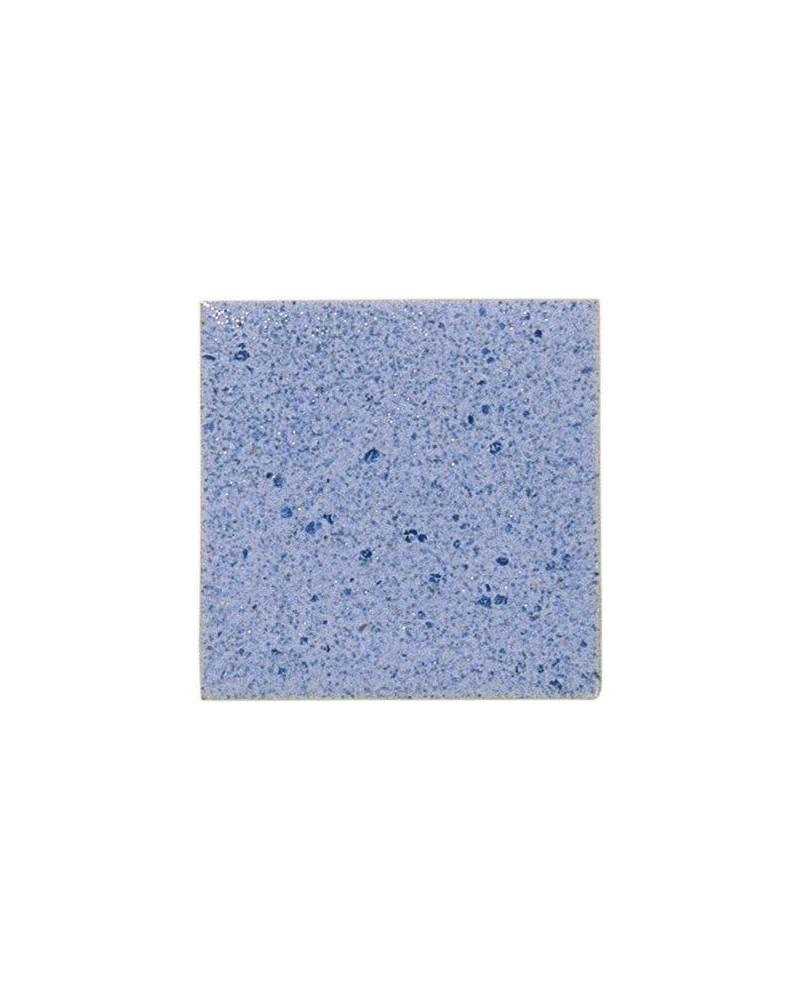 Kwastglazuur hollandblauw glanzend 9345
