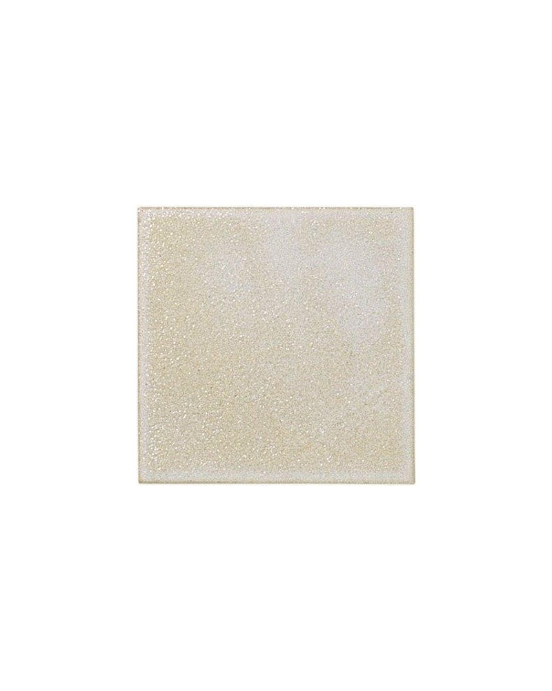 Kwastglazuur antiekwit zijdeglans 9346