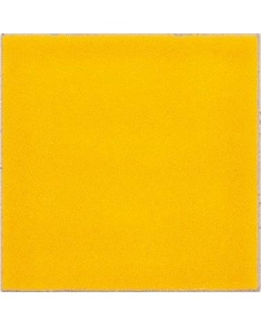 Kwastglazuur maisgeel glanzend 9349