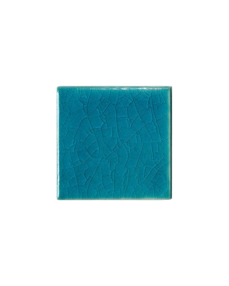 Kwastglazuur Botz Oriëntaal blauw 9353