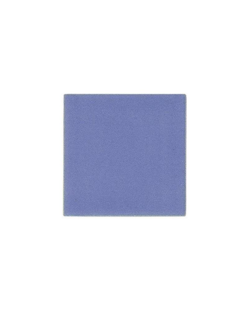 Kwastglazuur vlierbes blauw glanzend 9368