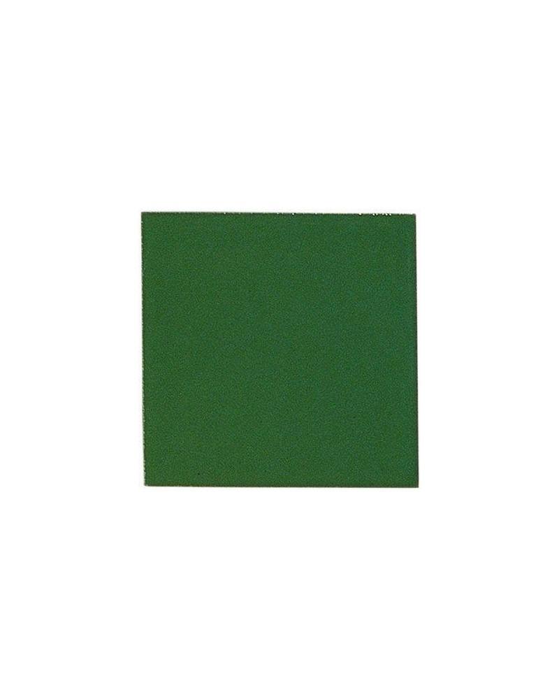 Poeder pigment  150 gr
