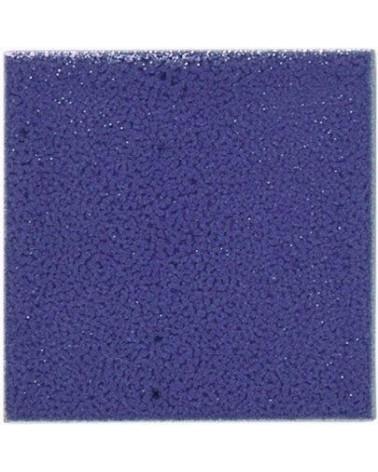 Kwastglazuur granietblauw zijdeglans 9456