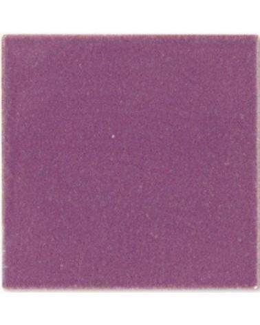 Kwastglazuur malve glanzend 9477