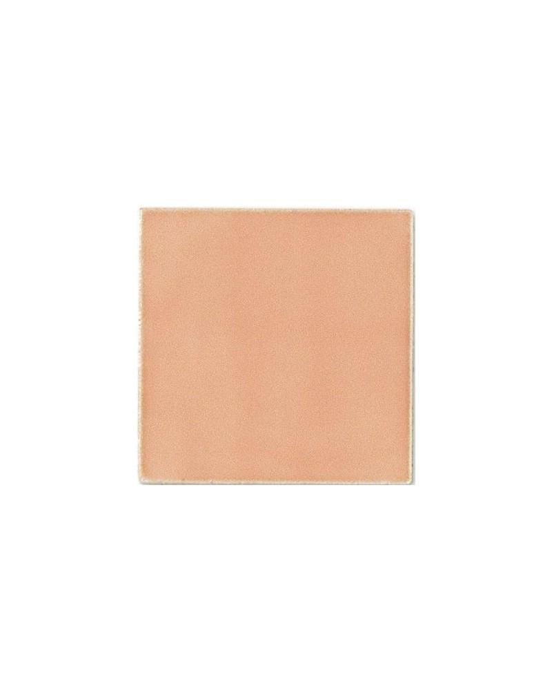 Kwastglazuur huidskleur glanzend 9479