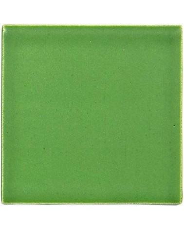 Kwastglazuur Botz Groen Mat 9488