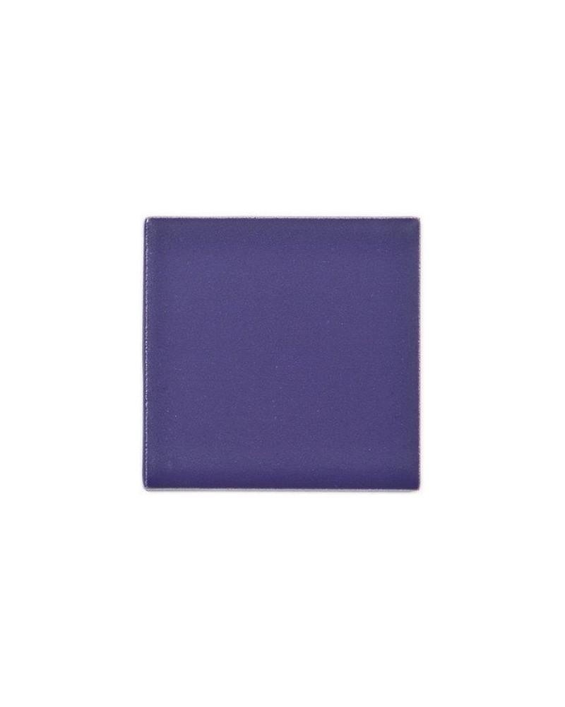 Kwastglazuur Botz Blauw Mat 9491
