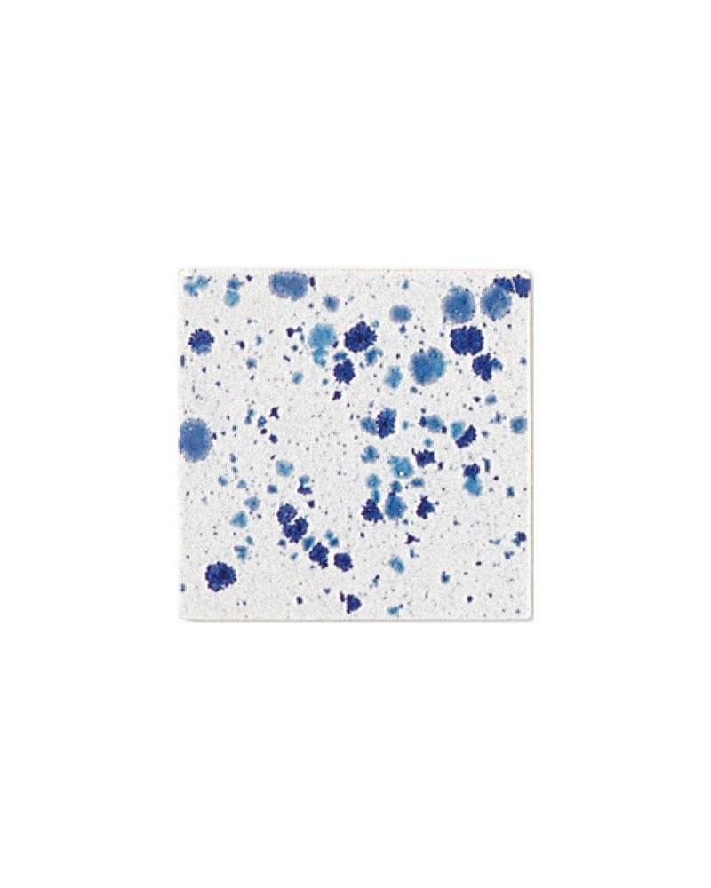Kwastglazuur ijsbloem glanzend 9503