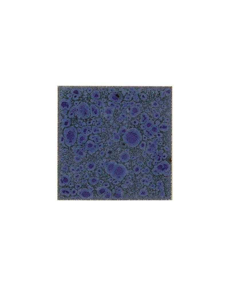 Kwastglazuur Picasso blauw zijdeglans 9521