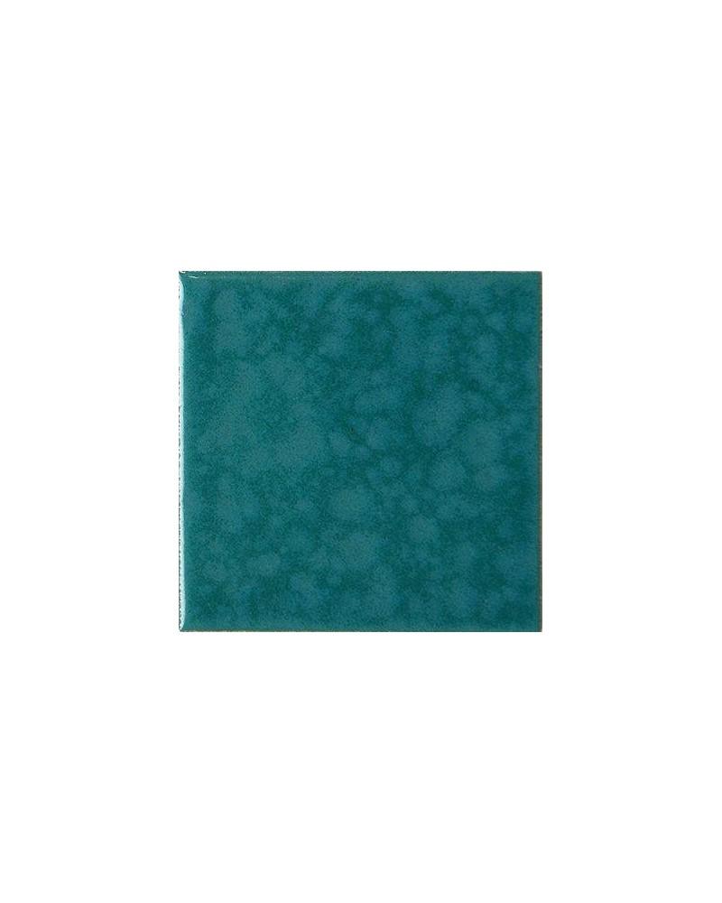 Kwastglazuur groene allee zijdeglans 9524