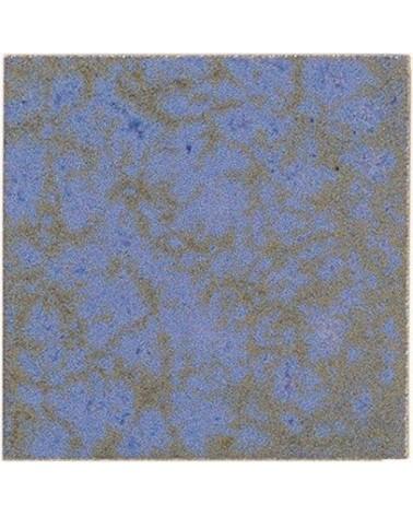 Kwastglazuur bloesemweide zijdeglans 9525
