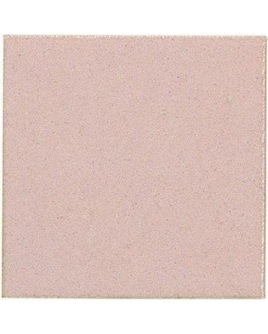 Kwastglazuur rozenkwarts zijdeglans 9529