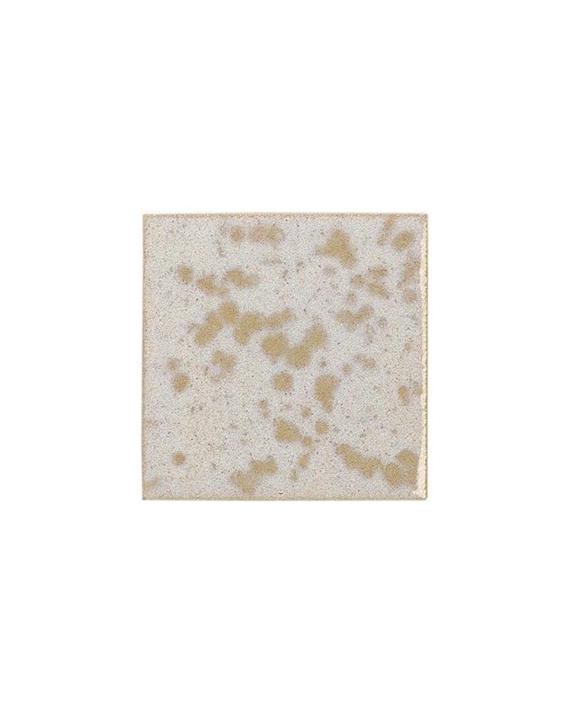 Kwastglazuur winterheide zijdeglans 9531