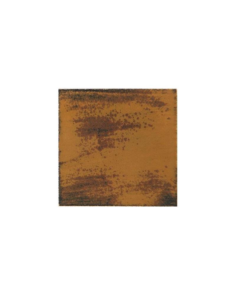 Kwastglazuur goudaventurien zijdeglans 9539
